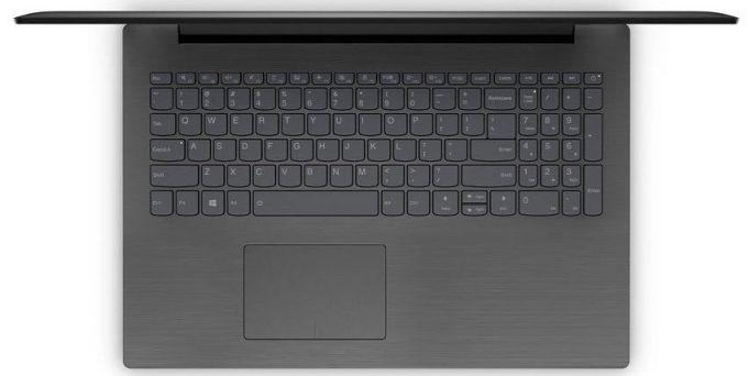 Lenovo Ideapad 320 80xh01srsp