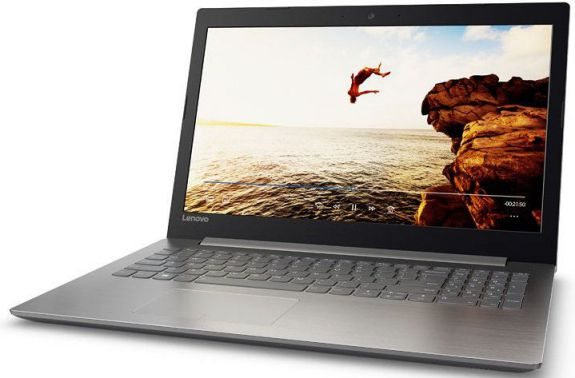 Ver Lenovo IdeaPad 320 80XL02V0SP