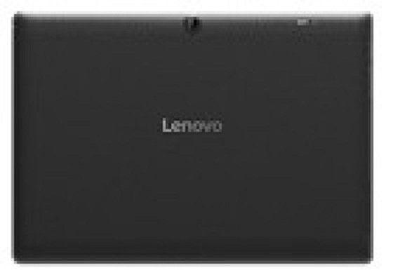 Lenovo TB X103F 16GB Negro