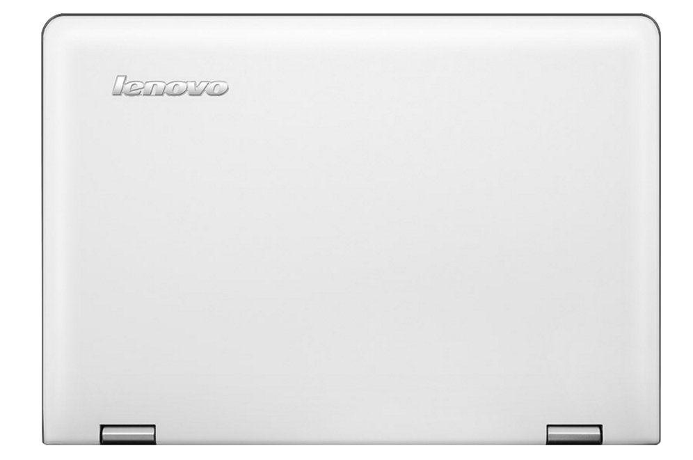 Lenovo Yoga 300 80m100vgsp