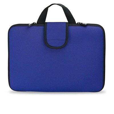 Maletin E Vitta Elements 15 6 Azul