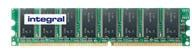 Mod Integral Ddr 1gb 400 Pc3200 64x8