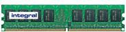 Mod Integral Ddr2 1gb 533 Cl4  Non-ecc Cl4