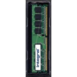 Mod Integral Ddr3 8gb 1333 Cl9
