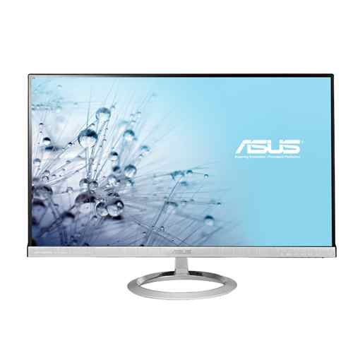 Ver MON LED 27 ASUS MX279H IPS HDMI