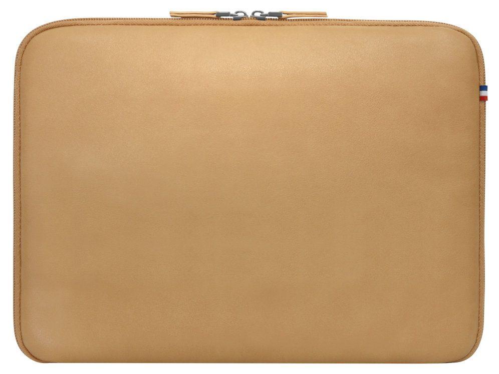 Ver Mobilis 042036 14 Funda Bronceado maletines para portatil