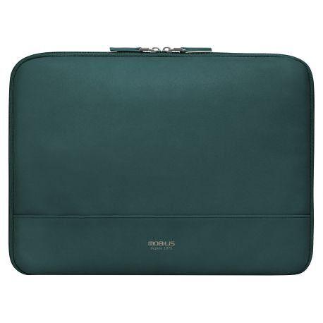 Ver Mobilis 042037 14 Funda Azul maletines para portatil