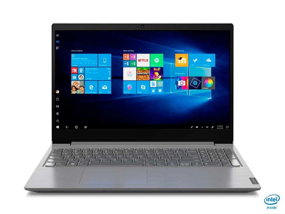 Lenovo Thinkpad Essential V15 Iil 82c500qxsp