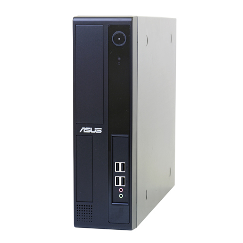 Or Asus Bp5242-spva05 E3400g41 2gb 500gb W7pro