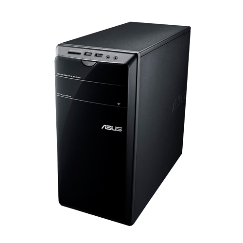 Or Asus Cm6730-esch18 I5-2320h61 6gb 1tb W7hp