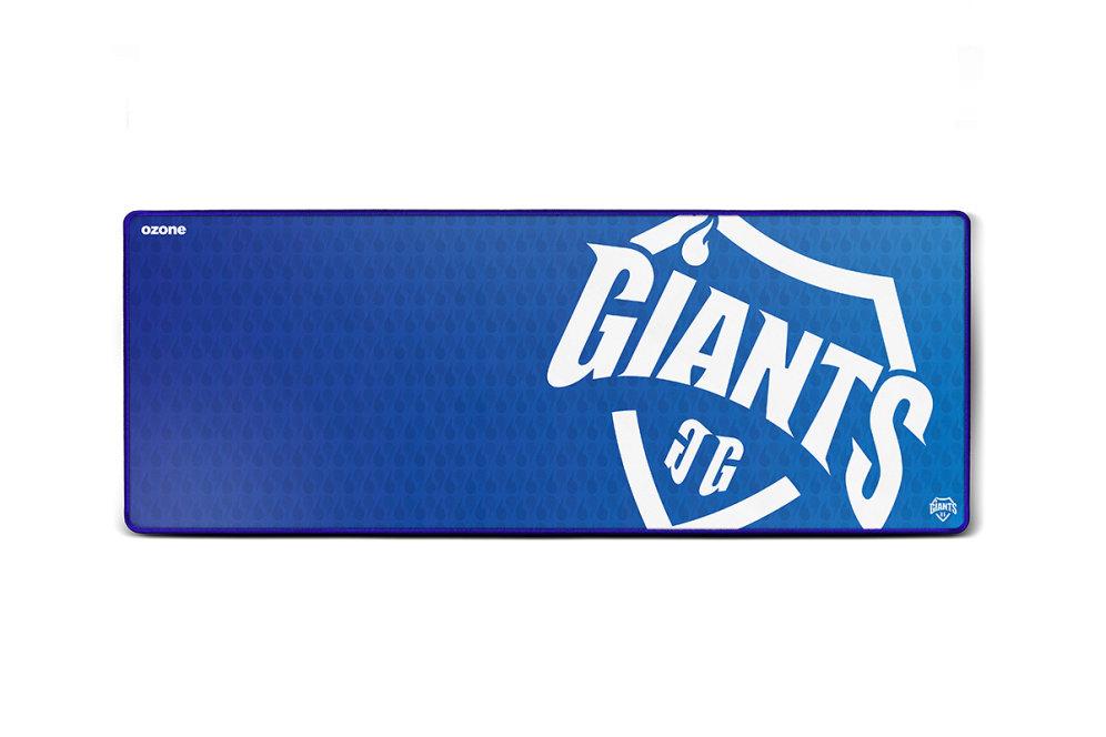 Ver Ozone Giants Evo Azul Blanco