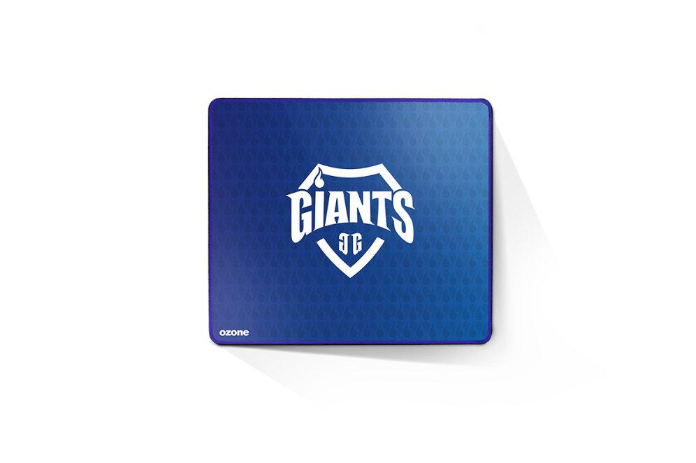 Ozone Giants Pro Azul Blanco