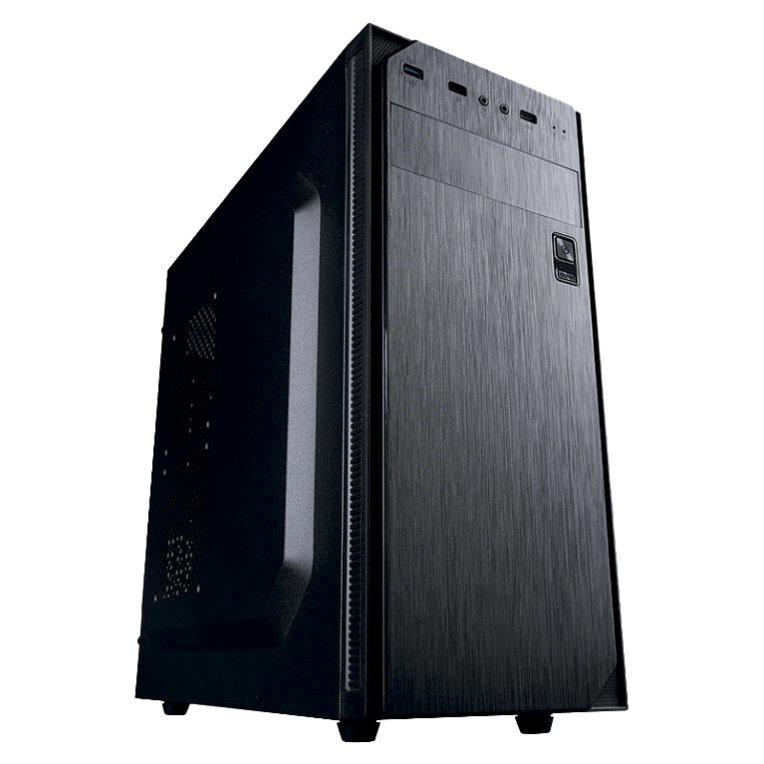 PC DIFFERO PRO DFPi3108 01 i3 10100 8GB SSD240 ATX NO HPA SP3