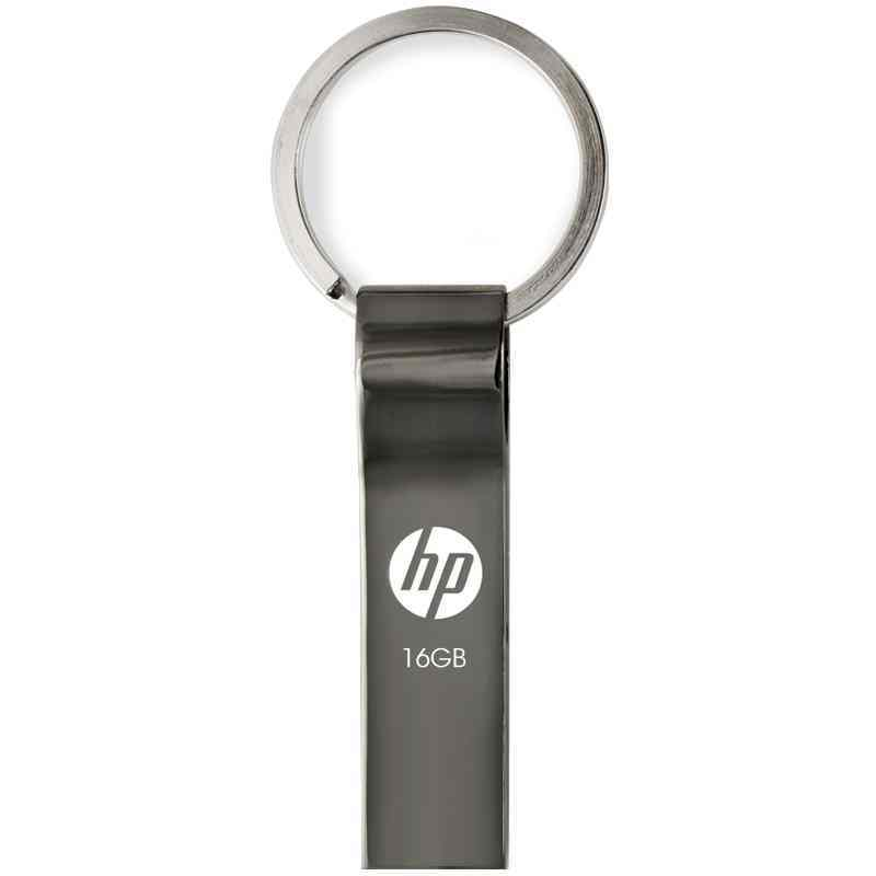 Pendrive Hp V285w 16gb