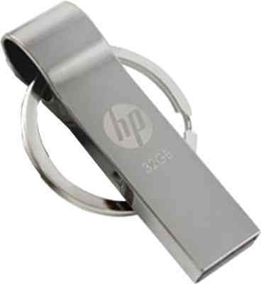Pendrive Hp V285w 32gb