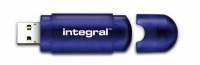 Pendrive Integral 16gb Evo