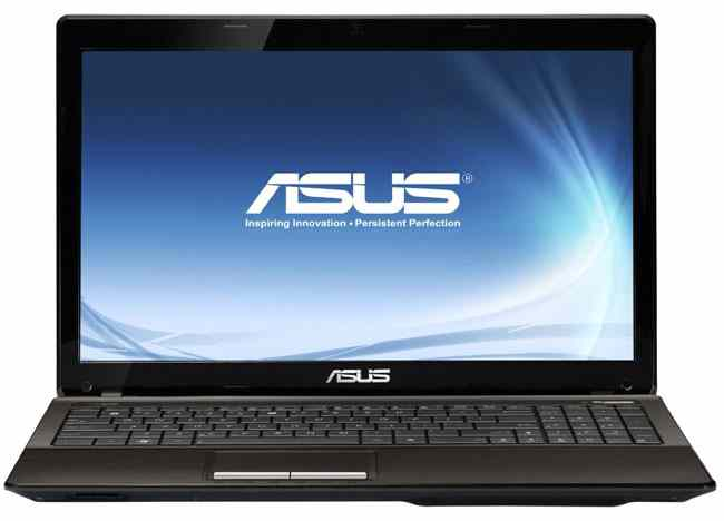 Port Asus X53sd-sx3761v