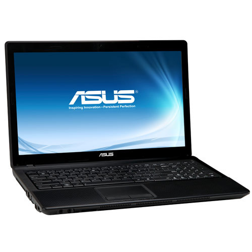 Port Asus X54hr-sx196v I32530m
