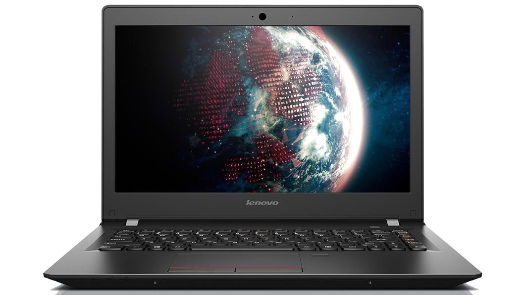 Ver Lenovo ThinkPad E31 70 80KC0001SP