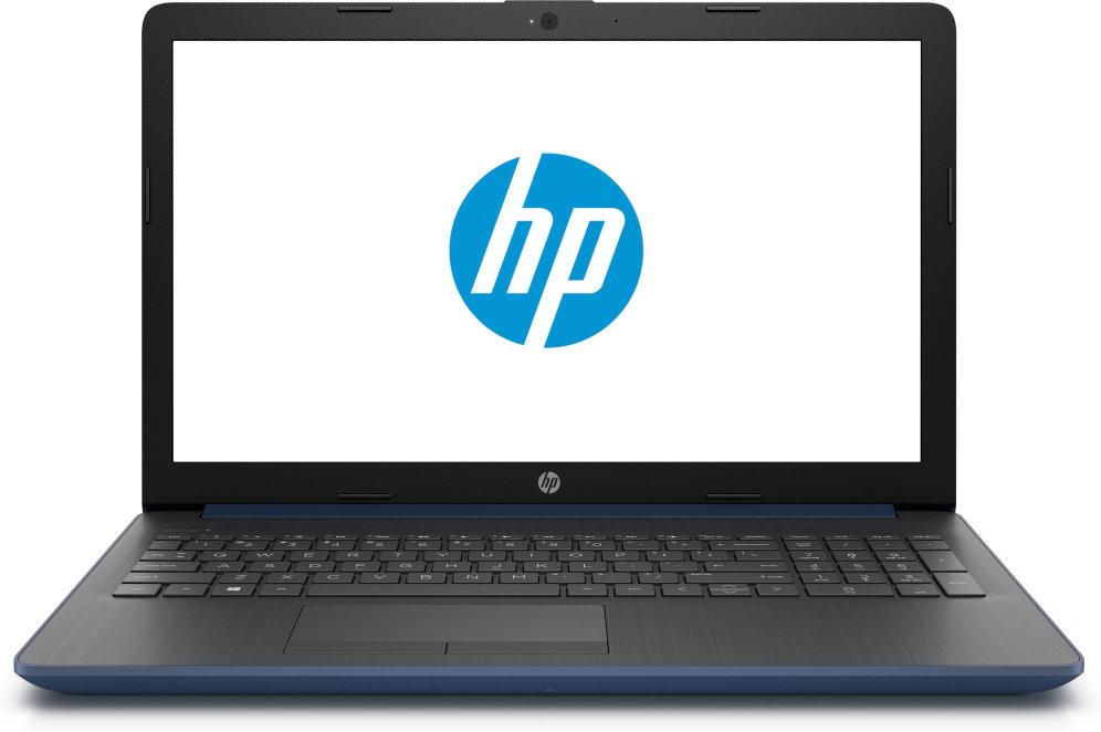 Ver HP 15 DA0137NS