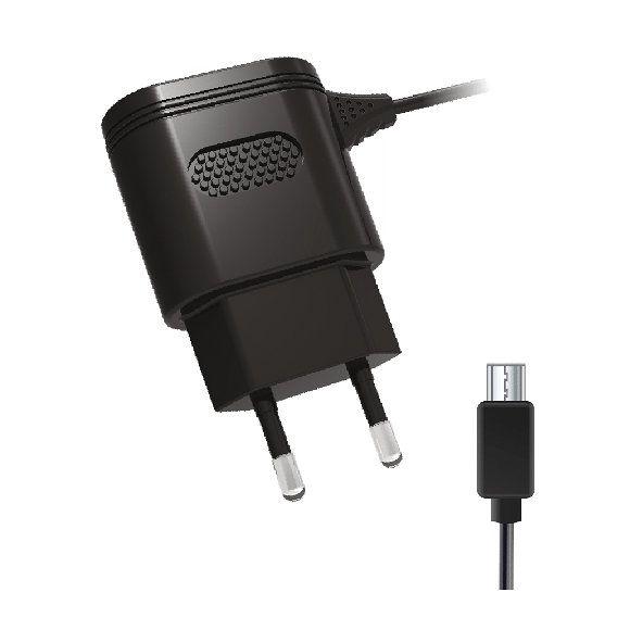 PROSTIMA SCM 6105 Interior Negro cargador de dispositivo movil
