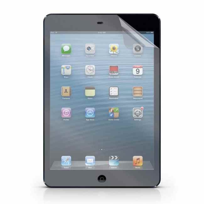 Protector Pantalla Gear4 Mini Ipad 2012