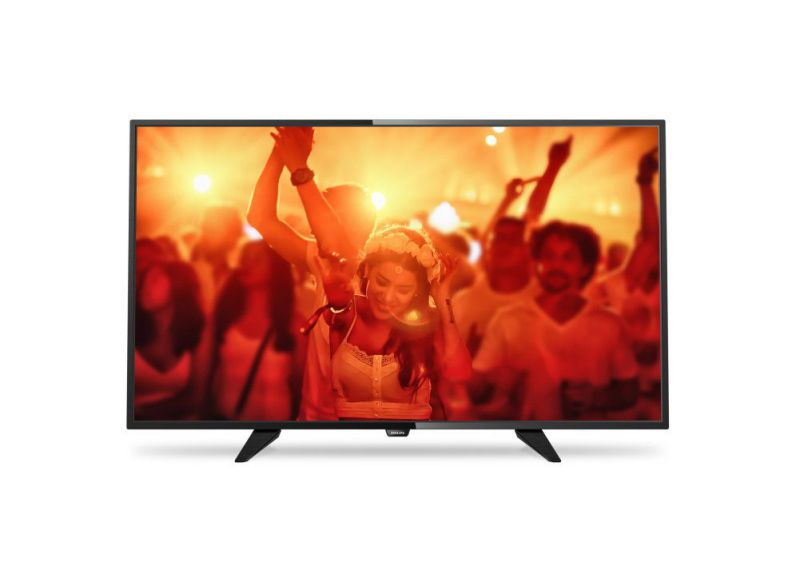 Ver Philips 32PFH4101 LED TV