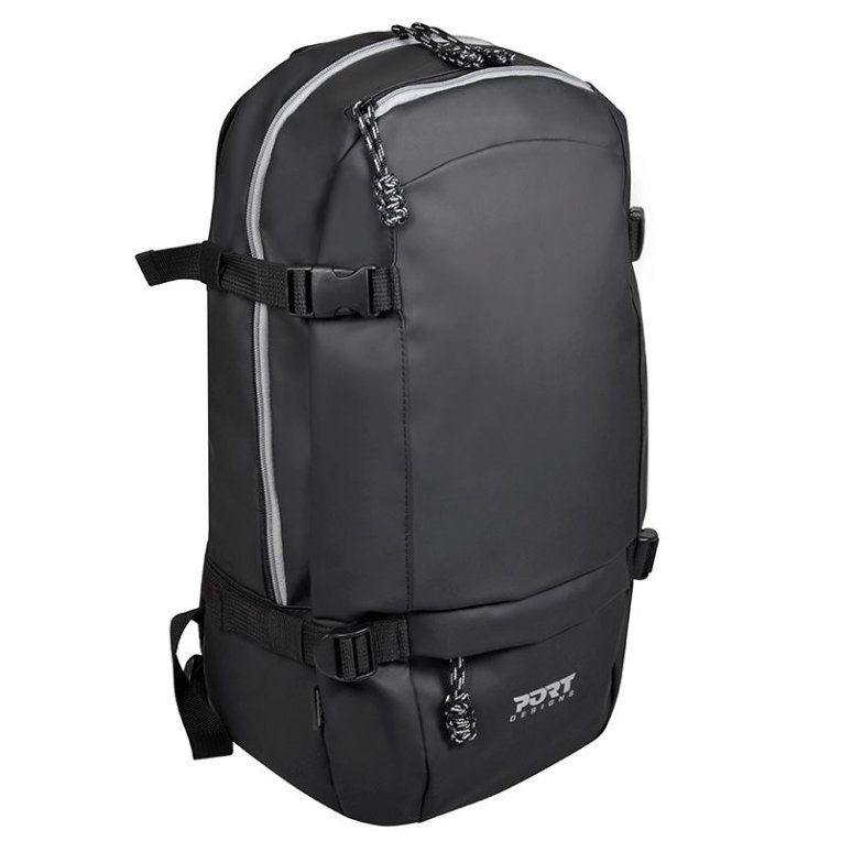 Ver Port Designs 135062 mochila