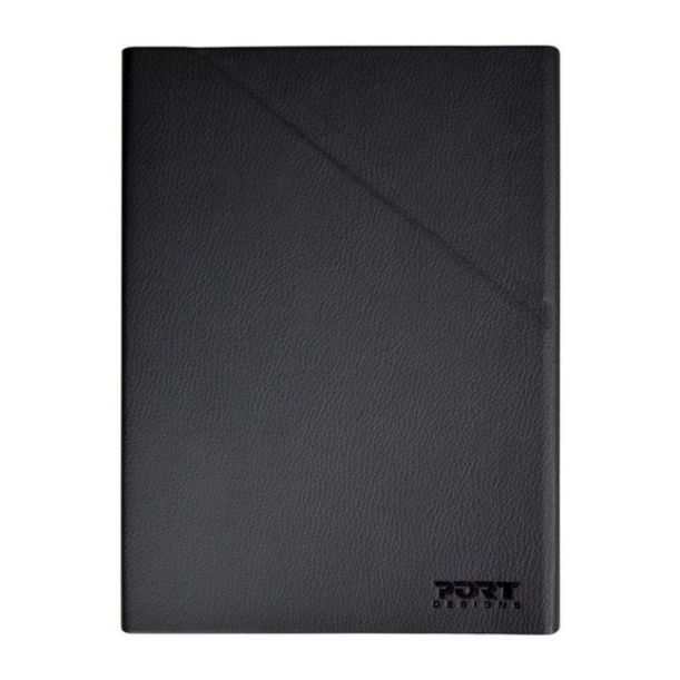 Ver Port Designs 201381 funda para tablet