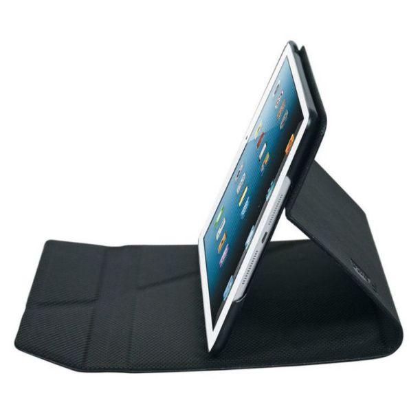 Port Designs 201381 Funda Para Tablet