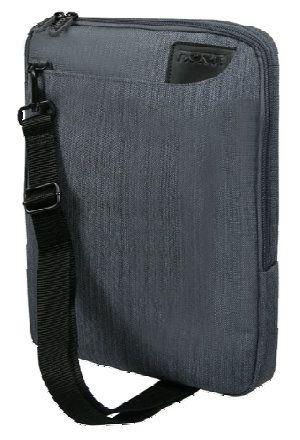 Ver Port Designs 501771 10 Maletin clasico Gris funda para tablet
