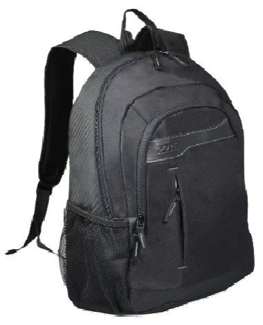 Ver Port Designs 501772 Negro mochila