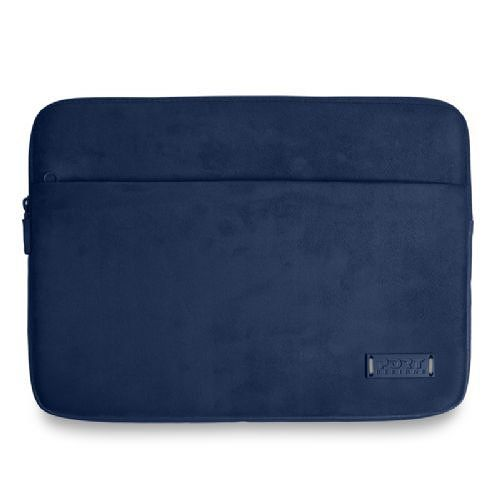 Ver Port Designs Milano 12 Funda Azul