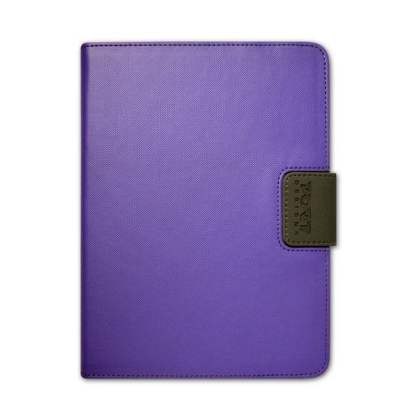 Ver Port Designs PHOENIX UNIVERSAL 10 Folio Purpura
