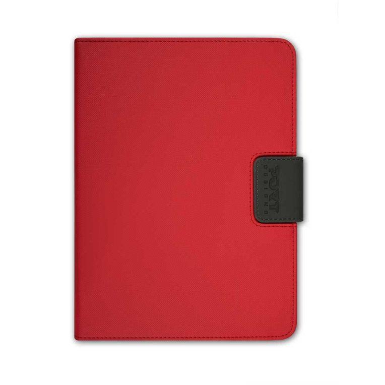 Ver Port Designs PHOENIX UNIVERSAL 8 5 Folio Rojo