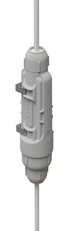Repetidor Mikrotik Gper Ip67 Case