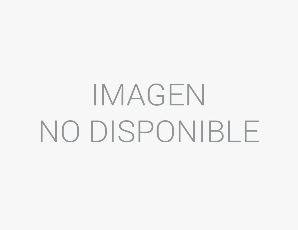 TP LINK NEFFOS C9A 2gb 16GB GRAFITO