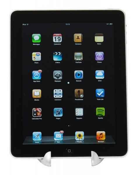 Tablet pc soporte mini para tablet - Soporte para tablet ...