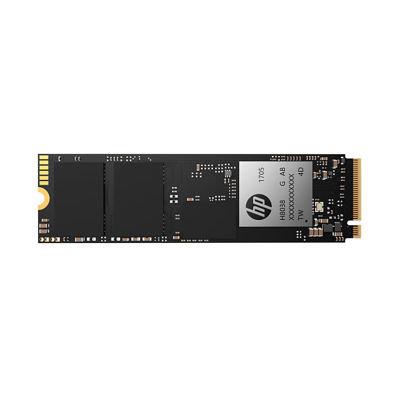 Ssd Hp Ex950 512gb M2 Nvme