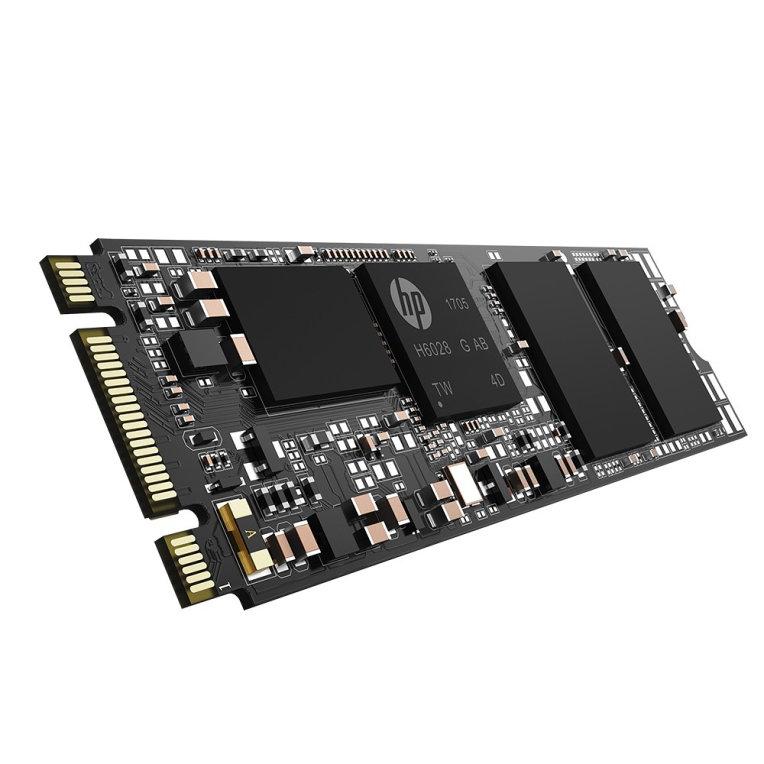 SSD HP S700 120GB M2