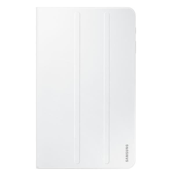 Ver Samsung EF BT580PWEGWW 10 1 Protectora Color blanco