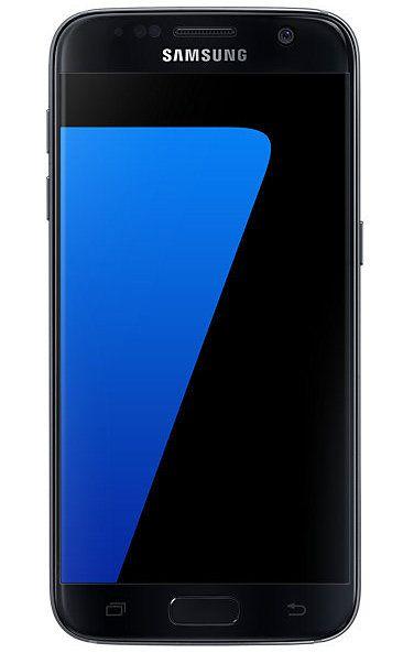 Samsung Galaxy S7 Sm G930f 4g 32gb Negro