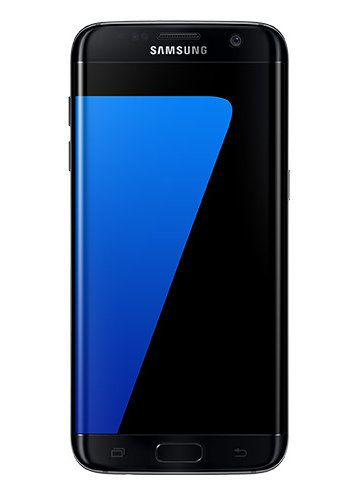 Samsung Galaxy S7 edge SM G935F 4G 32GB Negro