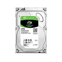 Ver Seagate Barracuda ST4000DM004 4000GB Serial ATA III