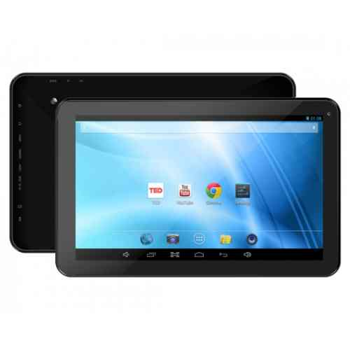 Tablet Sunstech 101dc