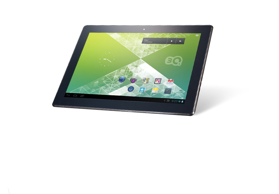 Tablet 3q Rc1301c