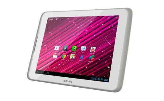 Tablet Pc Archos 80 Xenon