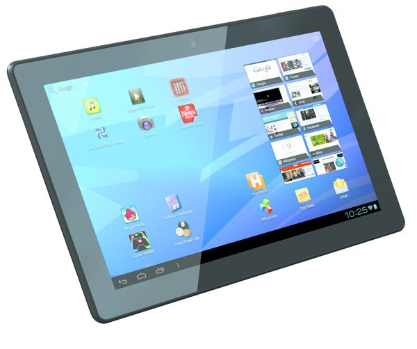 Tablet Archos Family Pad2