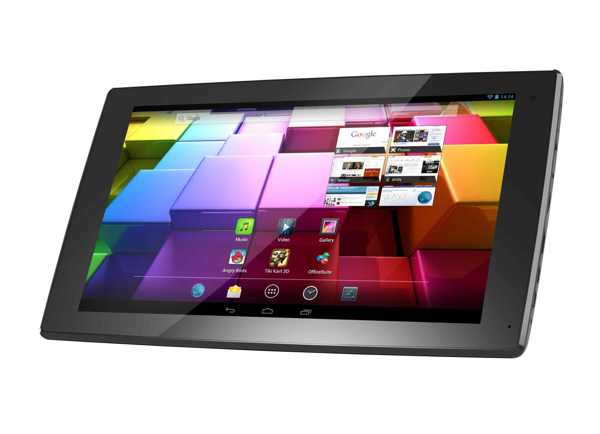 Tablet Pc Arnova 101g4
