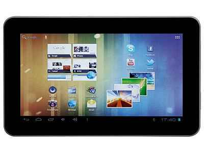 Tablet Mediacom 7 M-mp706i